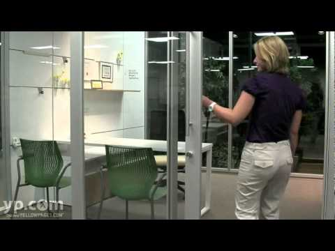 l&m office furniture | tulsa oklahoma | oklahoma city - youtube