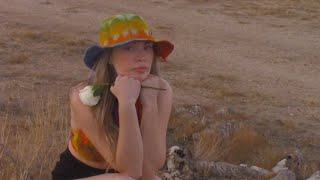 Смотреть клип Tessa Rae - Drunk Eyes