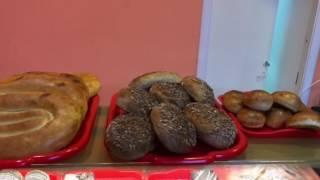 Мини пекарня в Калуге(, 2017-02-01T18:38:58.000Z)