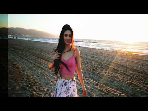 Latest Music Video   X-Factor-Trending Now (Official)   Deepak Sallagundla   Rino   2018