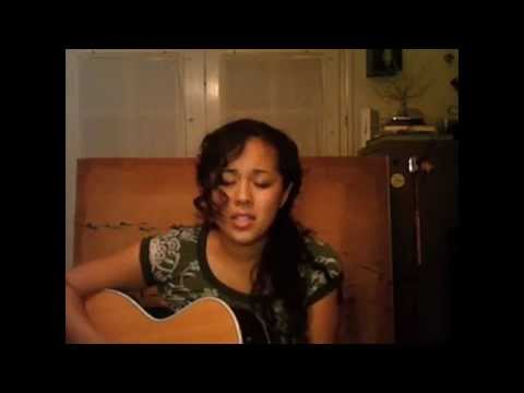 Down And Gone (The Blue Song) - Kina Grannis