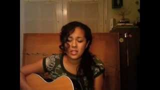 Kina Grannis - Down And Gone