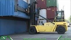 CST Container Transporte Ankauf Verkauf Vermietung Seecontainer Lagercontainer Spezialcontainer.mp4