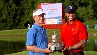 Billy Hurley III's win comes at a special place