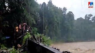 കേരളത്തില് മഴ കനക്കും;  വെള്ളപ്പൊക്ക സാധ്യത ; മുന്നറിയിപ്പ് | Kerala rain| Short news