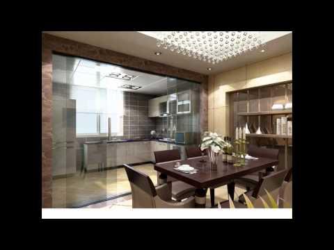 Shahid Kapur Home Design In Mumbai 9 Youtube