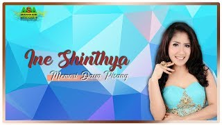 Download lagu Ine Sinthya feat. Solid Ag - Memory Daun Pisang (Official Music Video)