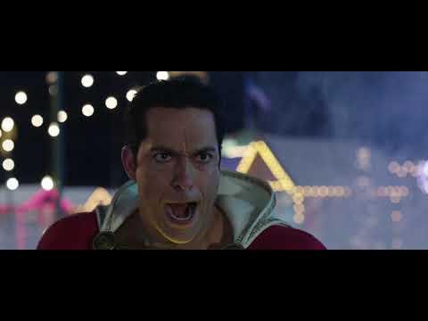 Download Shazam Final Fight (Part 2)