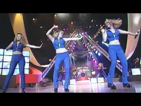 Grupo Coctel -