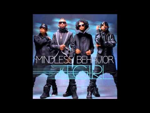 Mindless Behavior- Hello