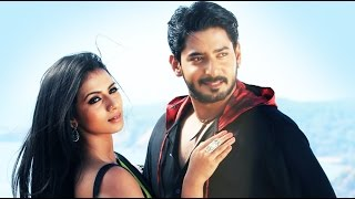 Prajwal Devaraj New Kannada Full Movie | Superhit Kannada Movie | #Kannada HD Movies 2016