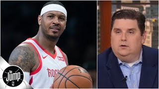 Carmelo-Anthony-reportedly-not-done-yet-Any-truth-to-the-rumors-The-Jump