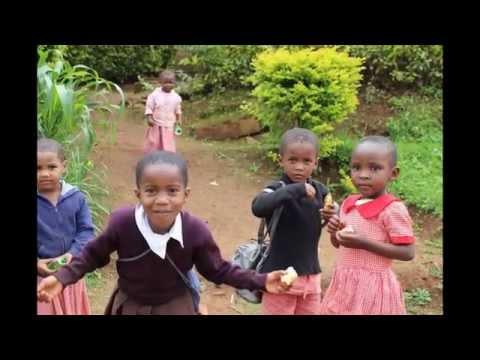 Photos Of My Trip To Tanzania And Burundi