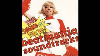 from beatmania soundtracks - The Sound of Tokyo! (April 2001) Click...