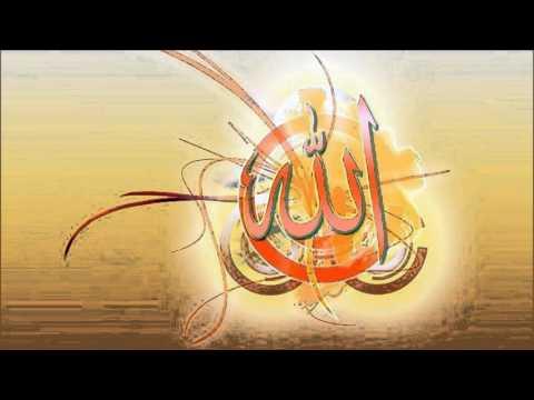 9. தக்கலை பீர்முஹம்மது  ஞானப்பாடல்கள்