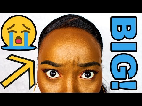 7-ways-to-hide-a-big-forehead