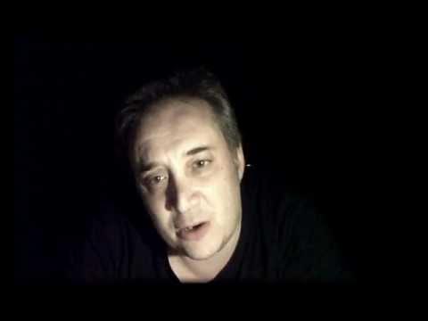 Italo Svevo: La coscienza di Zenoиз YouTube · Длительность: 3 ч27 мин11 с