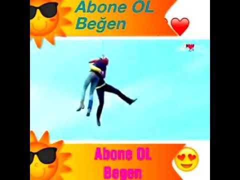 Aşk mavi adlı videonun kopyası