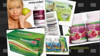 Diet Safe Pills