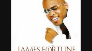 Watch James Fortune  Fiya Holy Is Our God video