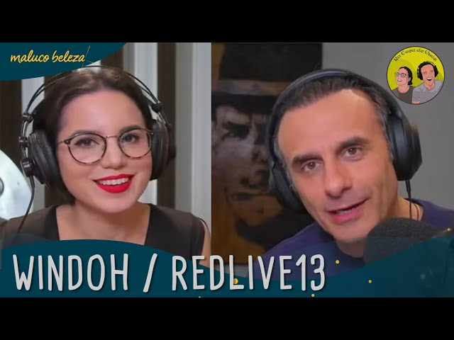 🔥Auto de Fé🔥 - Windoh / Redlive13