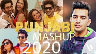 Punjabi Mashup 2 | 2020 | Harnish Production | Yash Visual | Shopping x sone di waliyan x lamberghin