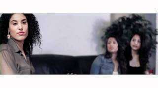 """Phil Ade - """"P.O.P. Music"""" (ft. Casey Veggies) Official Music Video"""