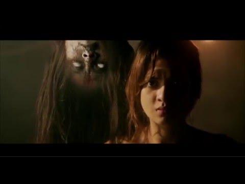 Official Trailer Rumah Pasung 2016 - Dipasung 28 April 2016 Di Bioskop