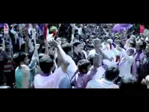 Lion 2nd Trailer TeluguWap Us