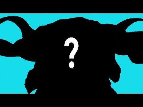 Nuovi Nakama Parte 2 - Decimo Membro | One Piece Teorie | Ch. 806+