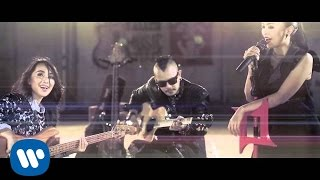 Video KOTAK - Kamu Adalah (Official Music Video) download MP3, 3GP, MP4, WEBM, AVI, FLV November 2017