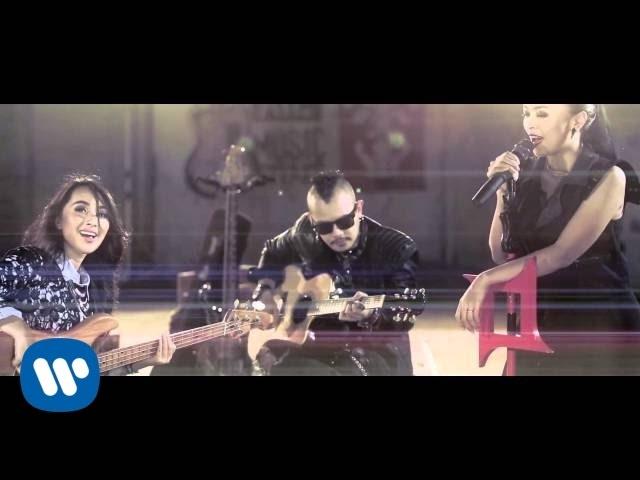Kotak Rock n Love - Kord & Lirik Lagu Indonesia