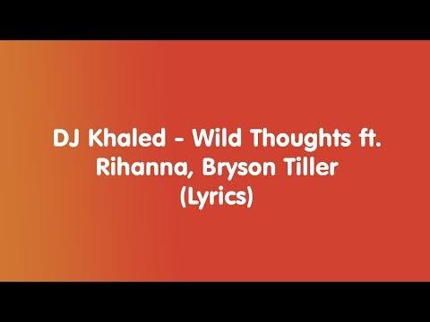 Mister dj rihanna lyrics