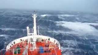 Repeat youtube video ไปดู!.มหาสมุทรอินเดียที่ MH370 ตก ! น่ากลัวมาก !