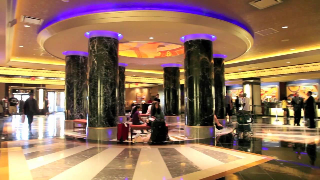 The best casino resorts the casino job 2009 free download