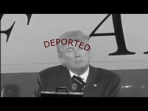 [YTP] Republican Chaos