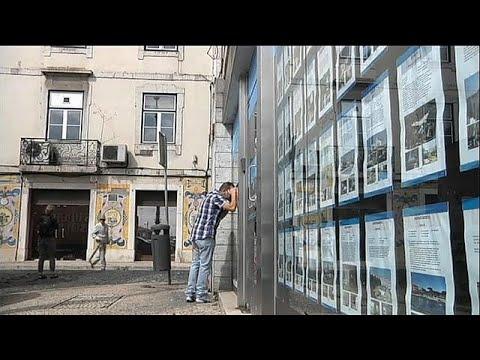 Procura-se apartamentos para arrendar em Lisboa