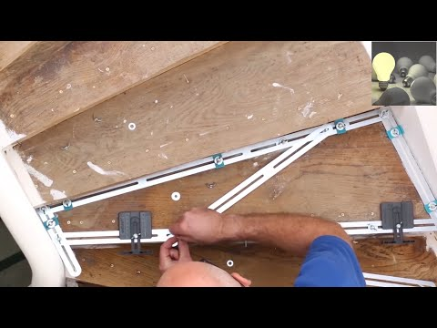 woodworking-tools-that-are-at-another-level-#3