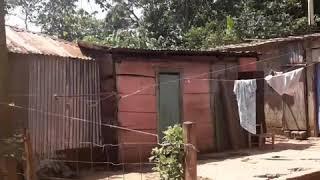 Mont-Organise , Haiti, pobreza y dignidad