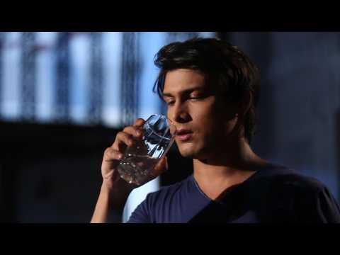 Kaisi Yeh Yaariaan Season 1 - Episode 201 - Trilok gets arrested