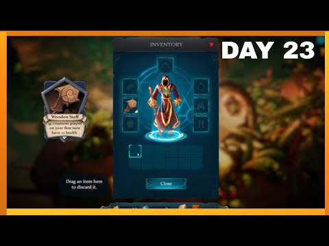 Cardaclysm | The Mix Day 23 |