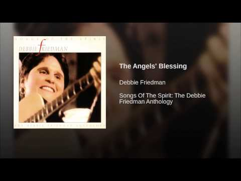 The Angels' Blessing