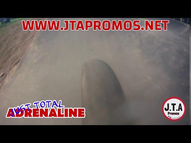 Hawick Pump Track   GoXtreme Vision 4K Ultra HD Action Cam JTAPromos www JTAPromos net 20200824 32