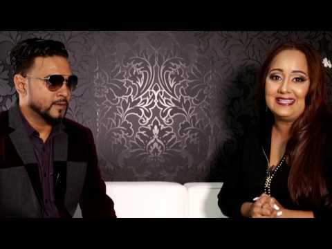 Wr Reaz Interview