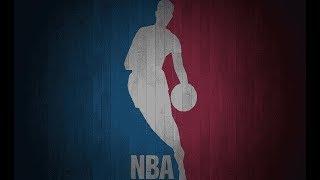 NBA NEDİR? 5 DAKİKADA KOSKOCA NBA TARİHİ!