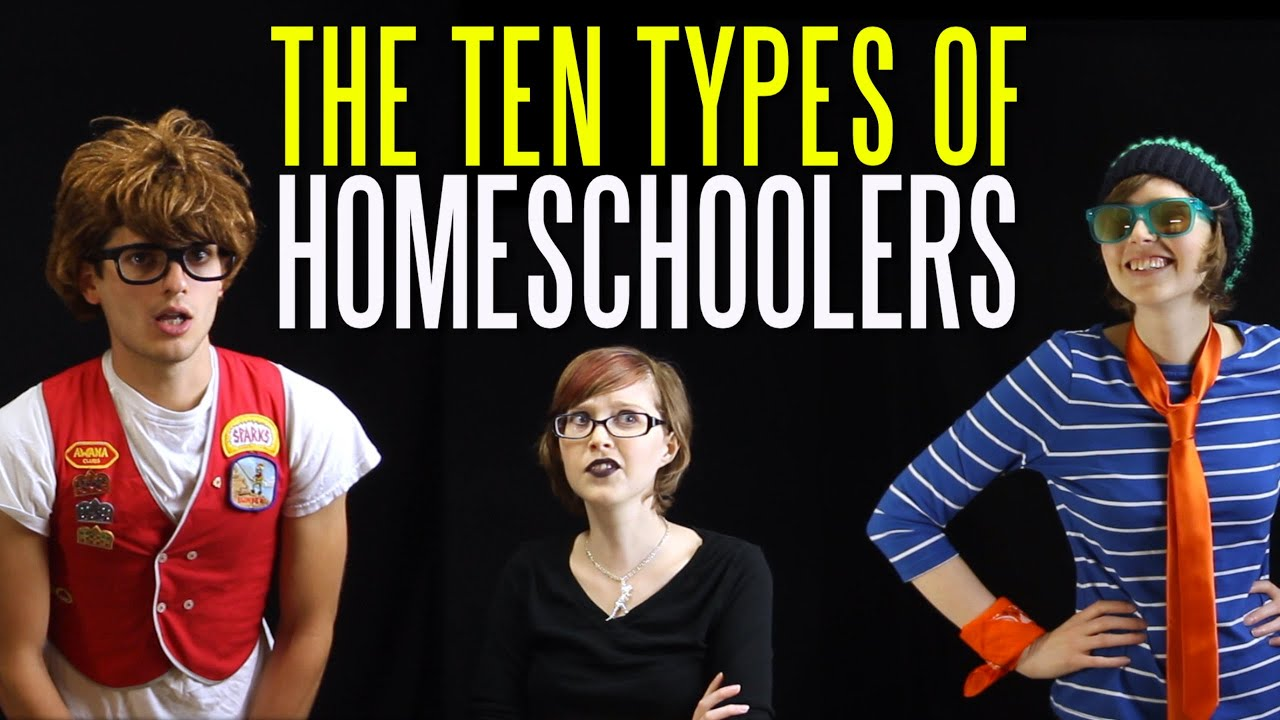 Opinion funny videos for homeschoolers apologise, but