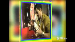 AlDub story (music video)