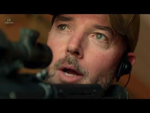 Download Jack Ryan Season 1 | Mousa Bin Suleiman Kidnapping Scene HD