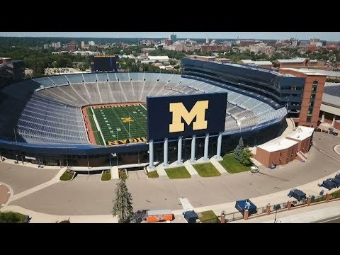 Ann Arbor | Under the Radar Michigan Full Episode
