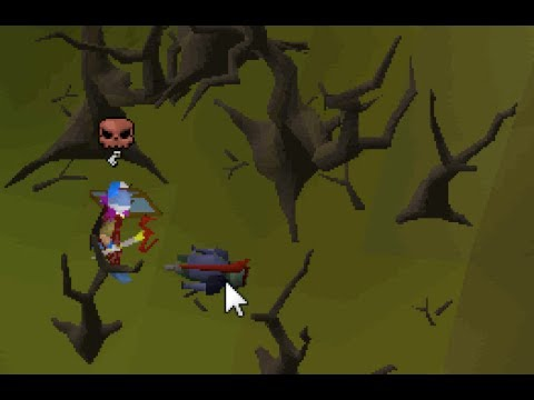 PKing Absolute BANK on Day 1..